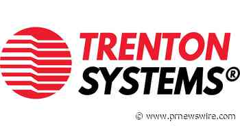 Trenton Systems partners with FUTURA Cyber for encryption key management of FIPS 140-2 self-encrypting drives (SEDs)
