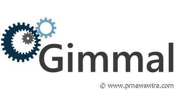 Gimmal completes acquisition of ECM Wise, expands its migration capabilities