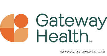 Gateway Health and Giant Eagle Pharmacy Pilot an Innovative Approach to Addressing the Opioid Epidemic in Allegheny County