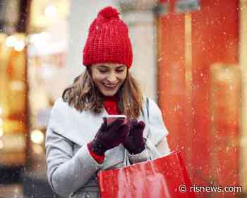 What Consumers Will Spend this Holiday Season