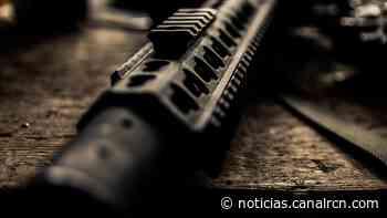 Violencia en Putumayo: denuncian posible asesinato en zona rural de Puerto Leguízamo - Noticias RCN