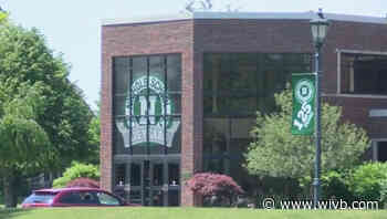 Grades nine through 12 at Nichols School will move to virtual learning following third positive COVID-19 test