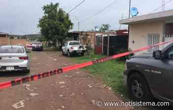 Avanzan labores de búsqueda en fosas clandestinas; en la de El Salto van 61 cuerpos - Notisistema