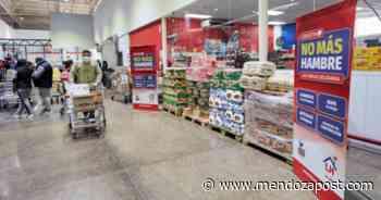 Afirman que el salto del dólar no generó desabastecimiento en Mendoza - mendozapost.com