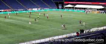 MLS : une excitante course aux séries dans l'Est
