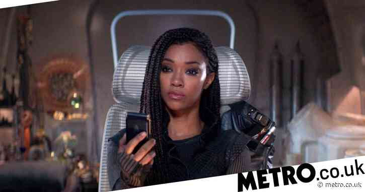Star Trek: Discovery: The cultural importance of Michael Burnham's braids for Black viewers