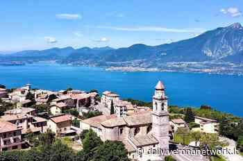 San Zeno di Montagna è la meta più ospitale d'Italia - Daily Verona Network