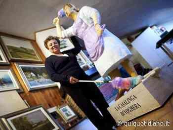 La casalinga di Voghera - QuiQuotidiano on-line