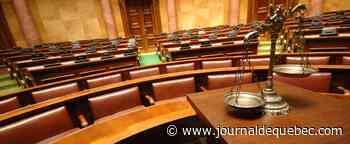 Six femmes en cour pour modifier l'assurance-emploi