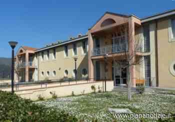 Covid-10. A Calenzano 53 casi, altri 19 in RSA Villa Magli - Piana Notizie - piananotizie.it
