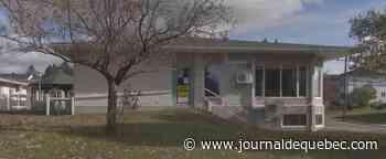 COVID-19: Hausse des cas au Saguenay, qui reste en zone orange