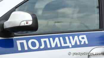 Volgograd resident broke his head after conflict in parents' chat - Pledge Times