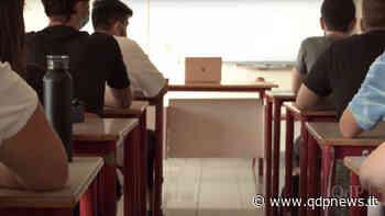 Treviso, 11 casi dopo un matrimonio nel distretto di Pieve di Soligo, positivo anche lo sposo. Ancora classi in quarantena - Qdpnews