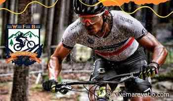 Ciudad Hidalgo realizará el primer reto de ciclismo MTB 2020 - Vive Maravatio