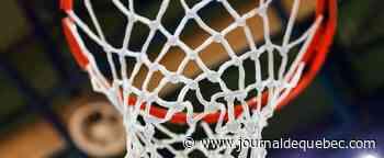 NBA : le plafond salarial ne diminuera pas