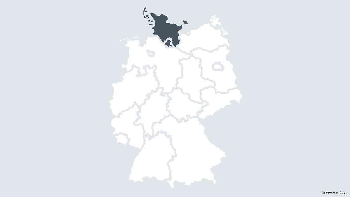 Hamburg & Schleswig-Holstein:Corona-Fall auf Kiez-Party: Quarantäne für alle Teilnehmer - n-tv NACHRICHTEN
