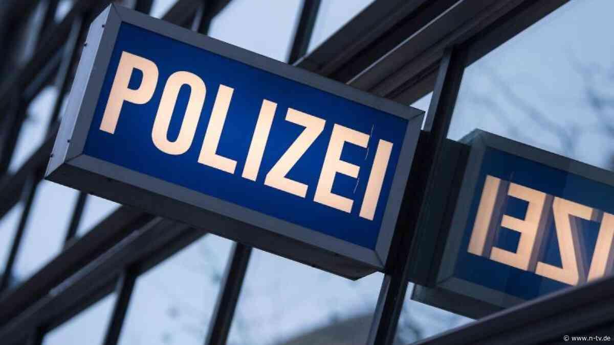 Hamburg & Schleswig-Holstein:Großkontrolle in Sammelunterkünften in Bad Fallingbostel - n-tv NACHRICHTEN