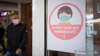Corona-Risikogebiete: Was gilt wo in SH? - NDR.de