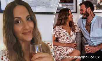 The Bachelor: Irena Srbinovska, Locky Gilbert address engagement rumours