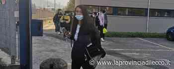 Concorsone al Bachelet Oggiono teme i contagi - La Provincia di Lecco