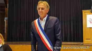 Vimy: Élection municipale: validation imminente? - L'Avenir de l'Artois