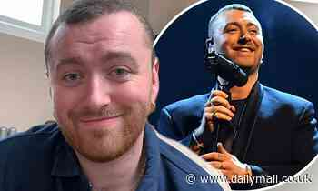 Sam Smith reveals their dream to have children by the age of 35