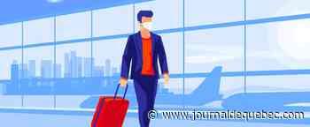 L'assurance voyage pendant la pandémie, comment ça marche?