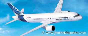 Ex-C Series: coup de pouce d'Ottawa à Airbus