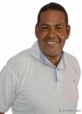 Candidato a vereador de Sarzedo suspeito de agredir companheira será indiciado, diz polícia - G1