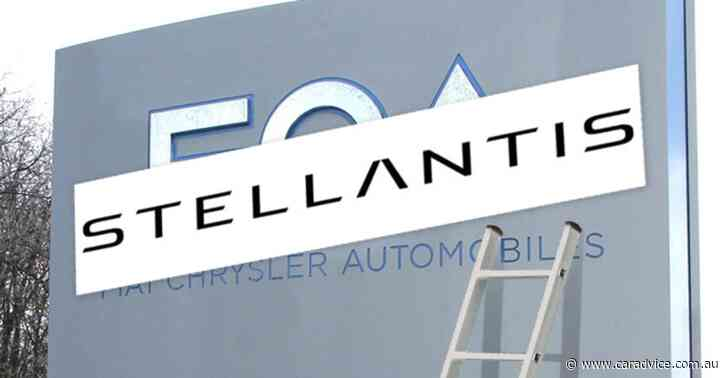Fiat-Chrysler and Peugeot-Citroën groups set for European approval – report