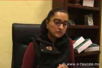 Síndica de Huamantla también comparecerá en juicio político - e-Tlaxcala Periódico Digital de Tlaxcala