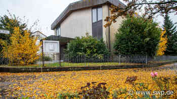 Eislingen will Ex-Kirche kaufen: Alte Kirche wird Musikschule - SWP