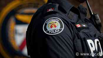 Few Toronto police officers fired despite criminal convictions, discipline decisions show