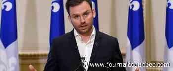 Cellule de crise de la COVID-19: le Parti québécois demande la nomination d'un observateur indépendant