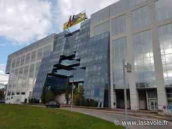 Archamps : début des travaux en 2021 pour le centre Alliance ? - site lasavoie.fr