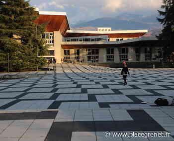 Nouveau plan d'économies à l'Université de Grenoble ? - Place Gre'net