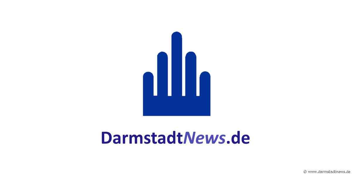 Wissenschaftsstadt Darmstadt und Förderverein Park Rosenhöhe rufen zu Spenden für die Neugestaltung der Sortimentsbeete im Rosarium der Rosenhöhe auf