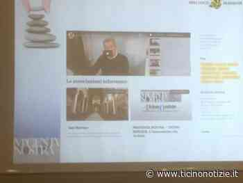 'Magenta Nostra' e la svolta digitale: quando la difficoltà diventa opportunità di crescita - Ticino Notizie