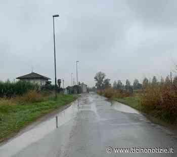 Magenta, una lettera da strada Mainaga: 'Da anni, siamo cittadini di serie B' - Ticino Notizie