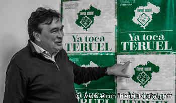 Teruel albergará el proyecto piloto para extender la UNED en la España vaciada - El Confidencial Digital