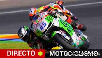 GP Teruel - MARCA.com