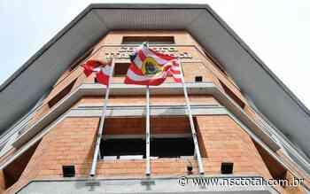Dezesseis candidatos a vereador em Blumenau têm pedidos de registro negados pela Justiça - NSC Total