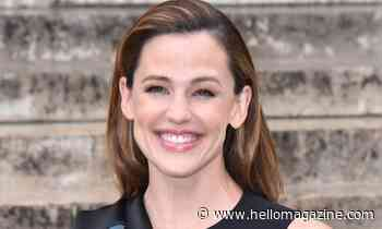 Jennifer Garner shuts down pregnancy rumours with the best response