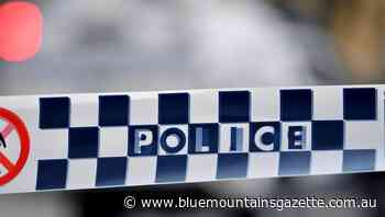 Sydney schools evacuated after threats - Blue Mountains Gazette