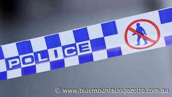 Investigation into Qld ride fall continues - Blue Mountains Gazette