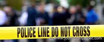 Noir tué par la police à Philadelphie: des affrontements avec la police éclatent