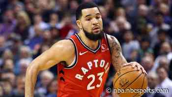 Ten most interesting players to watch in NBA free agency