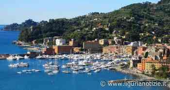 Santa Margherita Ligure rinuncia al Santa Claus Village 2020 - Liguria Notizie