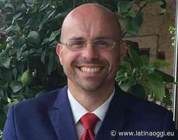 Il pontino Andrea Giansanti si aggiudica il Premio Santa Margherita Ligure - latinaoggi.eu