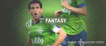 Fantasy: Positional rankings for Week 13 games this week and weekend